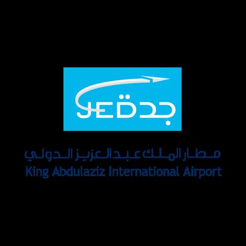 King-Abdulaziz-International-Airport-Jeddah-01-مطار-الملك-عبدالعزيز-الدولي