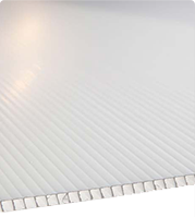 Clear sheet
